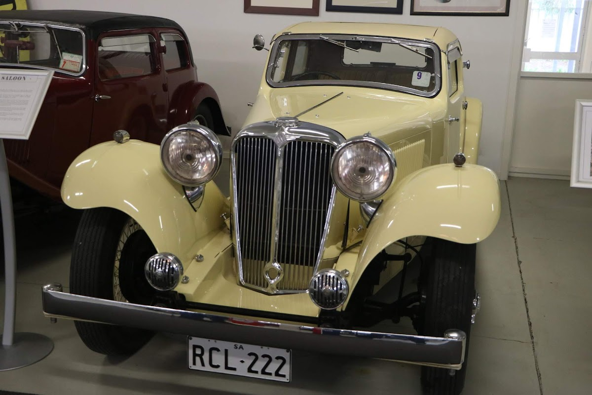 Carl_Lindner_Collection - 1934 SS1 Saloon 05.jpg