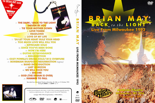 Brian_May_-_Live_From_Milwaukee_1993_DVD---front.jpg