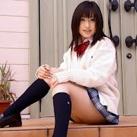 [DGC] 2008.05 - No.584 - Hatsumi Yoshida (吉田初美) 001.jpg