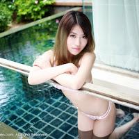 [XiuRen] 2014.08.13 No.204 许诺Sabrina [51P203MB] 0026.jpg