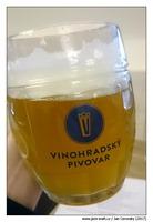 vinohradsky