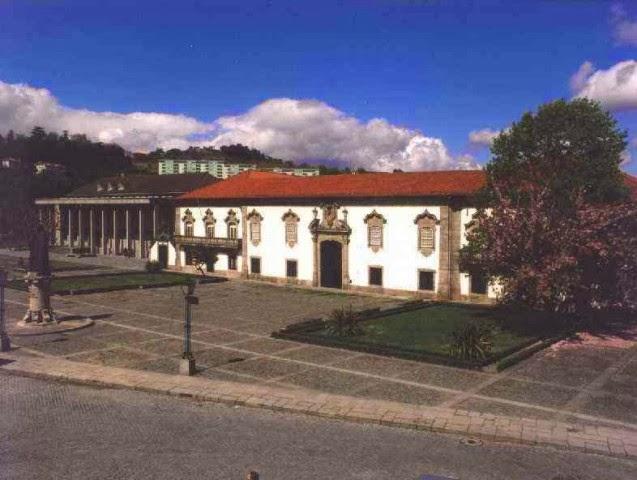 museul