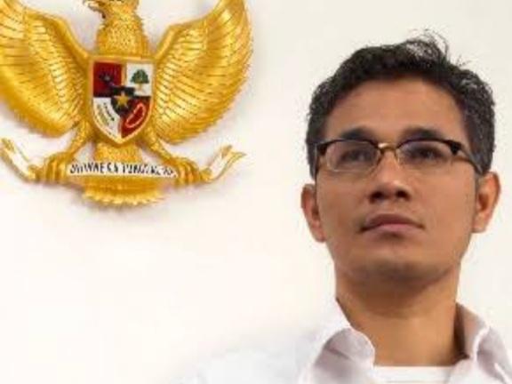 TNI Disusupi PKI? Budiman Sudjatmiko: Ada yang Menginginkan Bangsa Ini Gila Terus-terusan