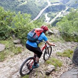 Manfred Strombergs Freeridetour Ritten 30.06.16-0779.jpg