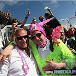 04_di_partyskitour_0006.jpg