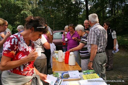 Bos- en heidewandeling  Overloon 16-08-2011 (43).JPG