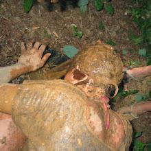 Taborjenje, Lahinja 2006 1.del - IMG_4938.JPG