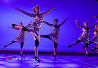 Han Balk Agios Theater Middag 2012-20120630-170.jpg