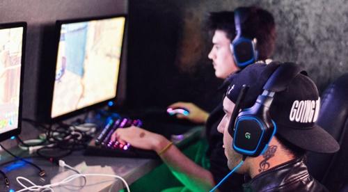 jujur saja kebanyakan berada di level anggaran yang tinggi 20 Kursi Gaming Murah Terbaik Terbaru