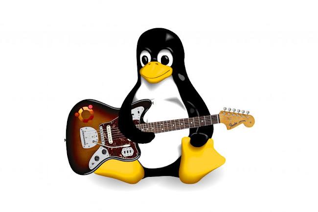 tux-guitarra.jpg