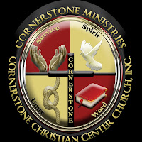 Cornerstone Church of Waynesboro