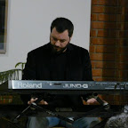 2011.01.18-Apak_es_fiuk (9).JPG