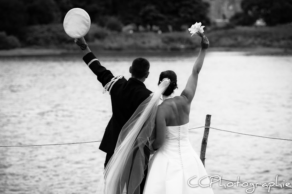 mariage_ccphotographie-45