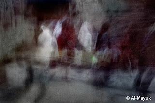 Almayuk-Tempos 030
