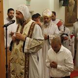 Clergy Meeting - St Mark Church - June 2016 - _MG_1667.JPG