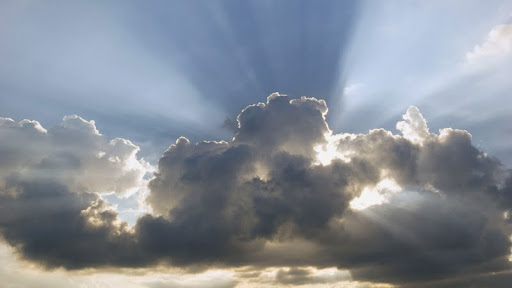 Sunrays Over Thailand.jpg