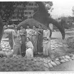39 1962-03 Sari Ladies.jpg