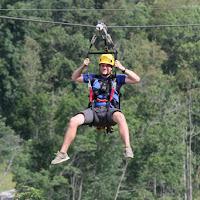 Summit Adventure 2015 - IMG_3315.JPG