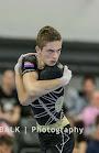 Han Balk Fantastic Gymnastics 2015-2615.jpg