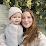 Alexandra Amarotico's profile photo