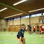 Badmintonkamp 2013 Zondag 365.JPG