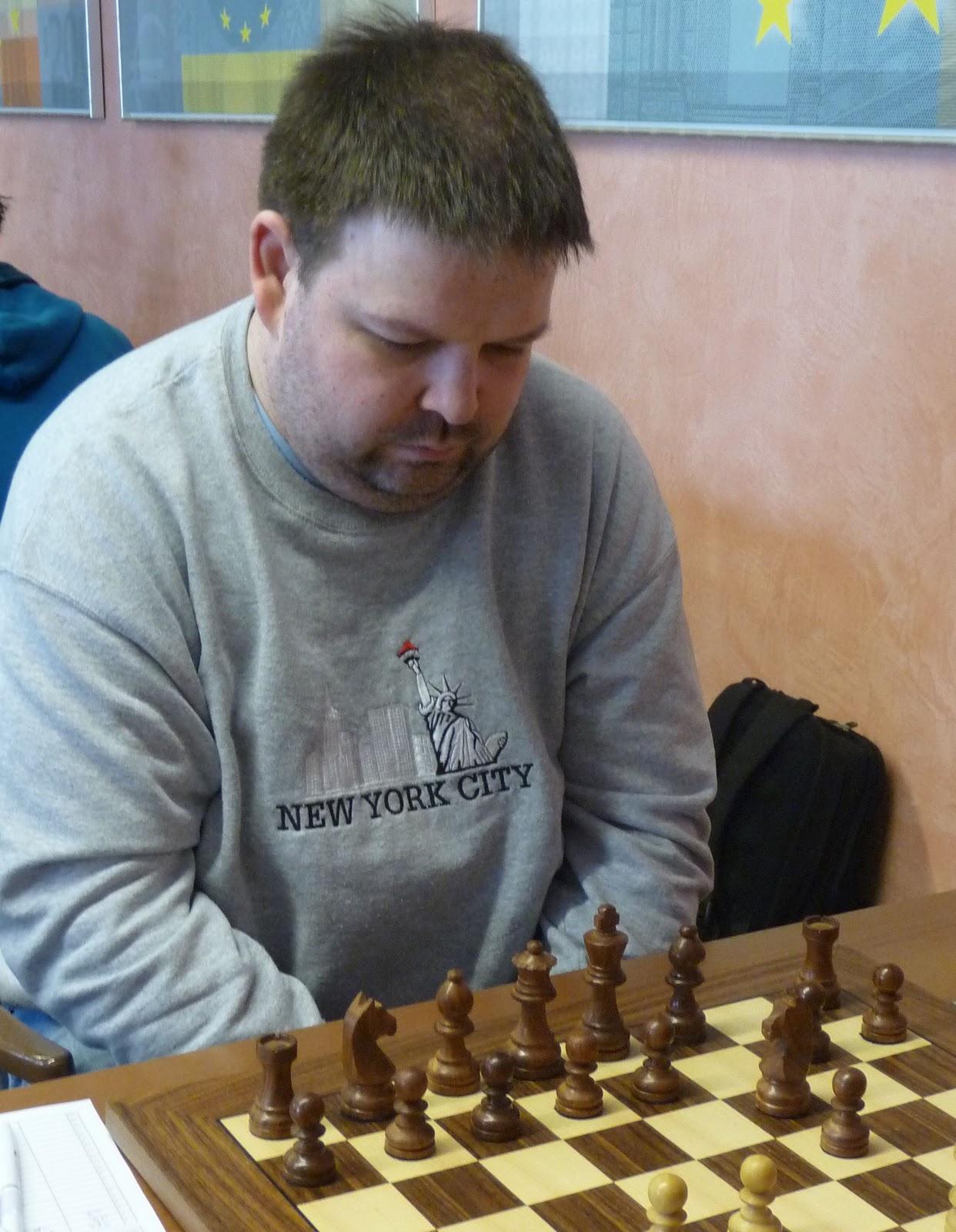 Ranshofen schach m rz 2011 for Endtabelle bundesliga