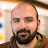 Chris Vali avatar image