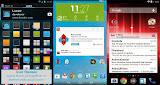 Nova Launcher - The Best Android Lollipop Launcher Apps