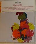 604 05-guirlande