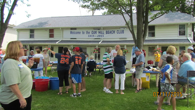 Community Event 2015: Oak Hill Beach Club 100 Anniversary Picnic - July%2B16%252C%2B2015%2B006.JPG