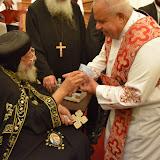H.H Pope Tawadros II Visit (2nd Album) - DSC_0453%2B%25282%2529.JPG