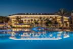 Фото 5 Club Hotel Turan Prince World