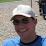 Tim Alosi's profile photo