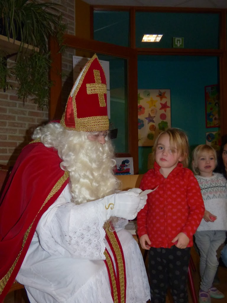 Sinterklaas op bezoek - P1060516.JPG