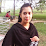 methila farzana's profile photo