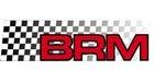 BRM (2015_11_25 11_51_34 UTC)