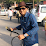 Prakash Saini's profile photo