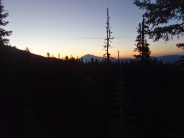 Mount Saint Helens Summit 2014 - P7310155.JPG