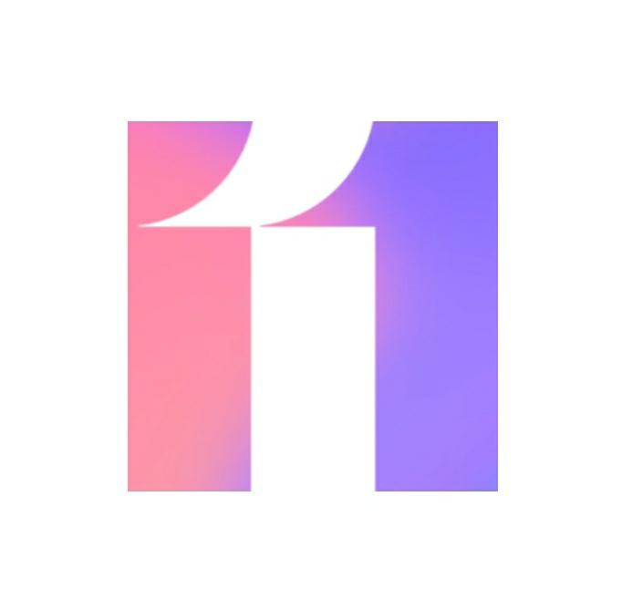 Redmi note 5 pro miui 12 update, miui