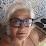 Celanira Bueno De Souza's profile photo