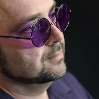 Craig Szymanski
