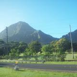 Hawaii Day 3 - 114_1017.JPG