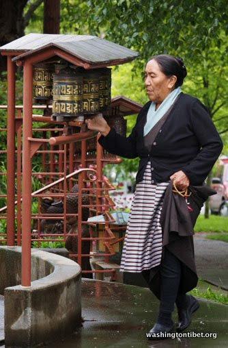Saka Dawas Nyung Nes at Sakya Monastery - 02-cc%2BP5270158%2BA72.JPG