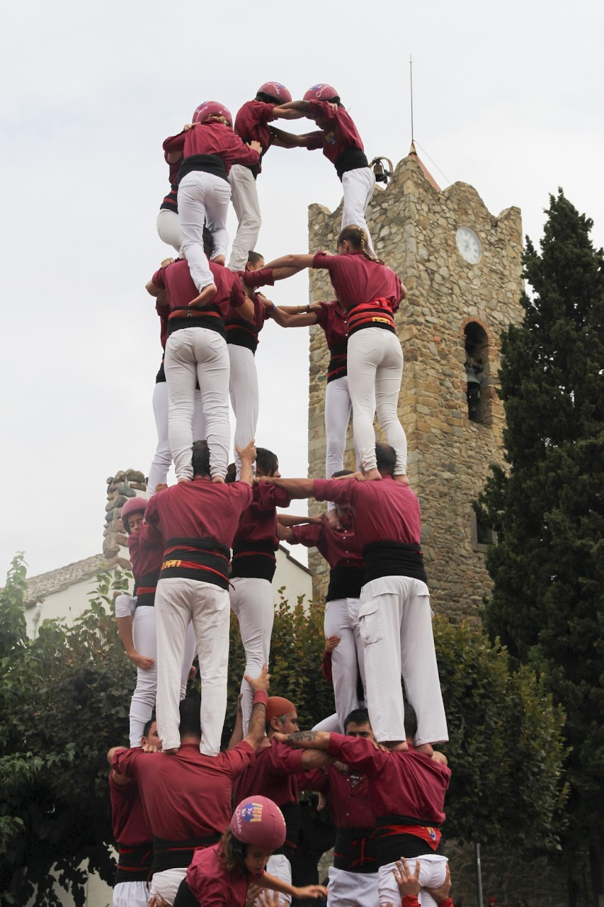Diada Festa Major dEstiu de Vallromanes 04-10-2015 - 2015_10_04-Actuaci%C3%B3 Festa Major Vallromanes-30.jpg