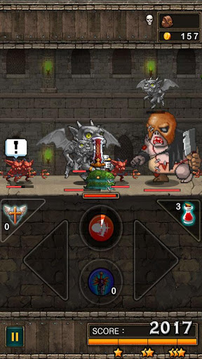Dragon Storm modavailable screenshots 8