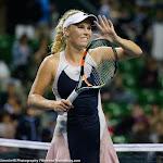 Caroline Wozniacki - 2015 Toray Pan Pacific Open -DSC_8071.jpg