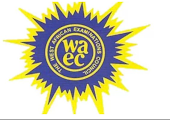 BREAKING: WAEC releases 2019 May/June 2019 results