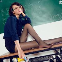LiGui 2015.09.09 网络丽人 Model AMY [58P] 000_2369.jpg