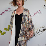 OIC - ENTSIMAGES.COM - Niamh McGrady at the London Rocks 2015 in London 11th June 2015  Photo Mobis Photos/OIC 0203 174 1069