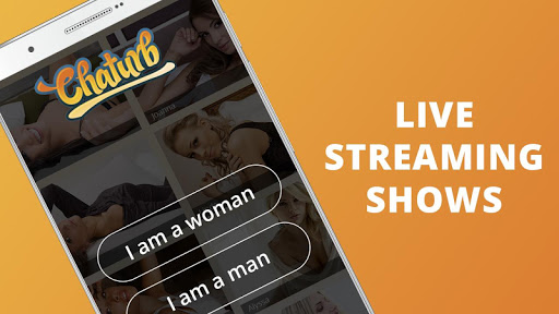 [Updated] Free Chaturb - Live Private Video Streaming Show
